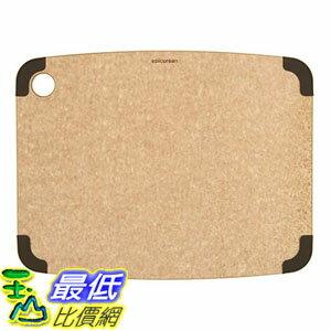 [美國直購] Epicurean 202-18130102 防滑砧板 美國製 Non-Slip Series Cutting Board, 17.5吋x 13吋