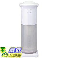 消暑廚房家電到[東京直購] DOSHISHA DKIS-150 WH 刨冰機 白色 插電式 DKIS150WH