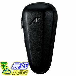 東京直購  Panasonic ES~2L13 刮鬍刀收納盒 ES~LV9A  ES~L