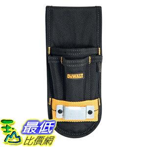 [美國直購] DEWALT DG5173 電子用具 工具包 工具袋 Heavy-duty Tool Holder