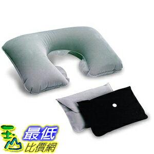 ^~美國直購^~ 航空坐飛機用頸枕睡枕枕頭 Lewis N. Clark Original