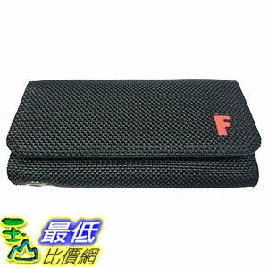 [東京直購] FALCON F1680 coin home 專用 尼龍 零錢收納包 零錢包 錢包