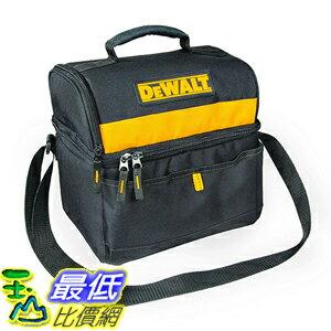 [美國直購] DeWalt DG5540 電子用具 工具包 工具袋 Cooler Tool Bag, 11吋
