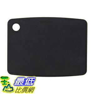 [美國直購] Epicurean 001-080602 黑色砧板 8吋x6吋 美國製 Kitchen Series Cutting Board