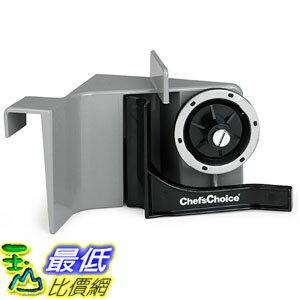 [美國直購] Chef's Choice CC-498 食物切片機刀片專用磨刀器 Sharperner For Food Slicer Blades M620 625 630 632 640 645
