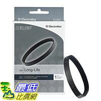 Electrolux伊萊克斯商品推薦[美國直購] Electrolux EL097 Long-Life Belt 吸塵器專用皮帶