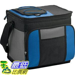 [美國直購] California B00NPJIDPW Innovations 24 Can Easy-Access Collapsible Cooler Bag 保冷袋