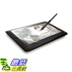 [東京直購] ELECOM TB-WC13FLFA 13.3吋 防指紋抗反光 繪圖板螢幕保護貼 Wacom Cintiq 13 HD/HD Touch/Cintiq Companion2用