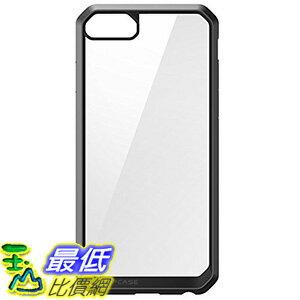 [美國直購] SUPCASE iphone7+ iPhone 7 Plus (5.5吋) 霧面黑框 [Unicorn Beetle Series] 手機殼 保護殼 A01