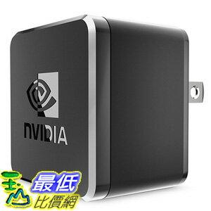 [美國直購] NVIDIA SHIELD World Charger 充電器