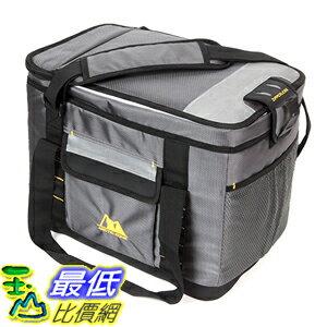 [美國直購] Arctic 5872460004 Zone Pro 30 (24+6) Can Zipperless Cooler 保冷袋