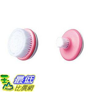 [東京直購] KOIZUMI 小泉 Bijouna KBE-A002 潔淨洗顏刷頭 替換刷頭 KBE-2300/P用 BC3369533