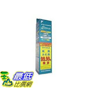 [東京直購] DAIKIN KAC14E X596910H 空氣清淨機 濾紙 適用MC604 MC704 MC654K MC603 MC703 MC602 MC502