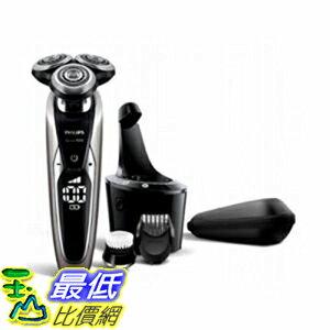 [東京直購] 飛利浦 Philips S9712V/33 電動刮鬍刀 9000系列 S9711可參考