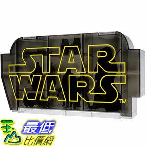 ^~東京直購^~ Takara TOMY Star Wars 黑字 B01C813FRS