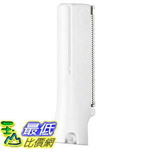 東京直購  Panasonic ES9279  修容刀修眉刀替換刀頭 ES~WF60