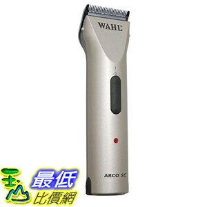 美國直購  Wahl Professional Animal 8786~452 寵物理髮