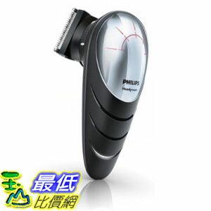 [東京直購] PHILIPS QC5580 電動理髮器 修髮器 QC5550升級版