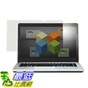 <br/><br/>  [美國直購] 3M AG12.5W9 Anti-Glare Filter 螢幕防眩光片(非防窺片) Widescreen Laptop 12.5吋 277 mm x 156 mm<br/><br/>