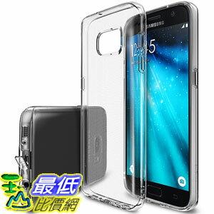 [美國直購] Ringke Samsung Galaxy S7 Case [FUSION AIR] 三色 手機殼 保護殼 Extreme Lightweight Ultra-Thin