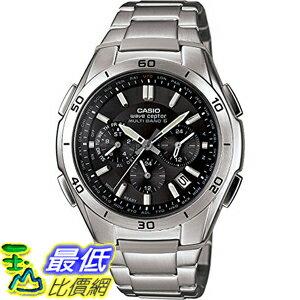 [東京直購] CASIO WVQ-M410DE-1A2JF WAVECEPTOR 電波錶 手錶 WAVE CEPTOR