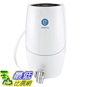 [美國直購] Amway eSpring Above Counter Water Purification System 10-0188 淨水器