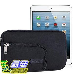 [美國直購] i-Blason Apple iPad Air 2/ iPad Air /iPad 2 3 4 平板 保護套 Super Cushion Neoprene Sleeve Case