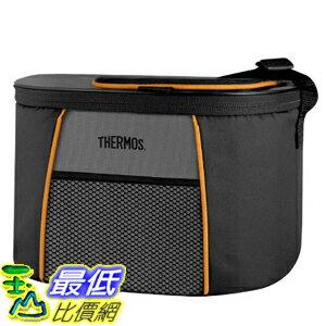 [美國直購] Thermos C63006006 Element5 6 Can Cooler 6罐 飲料 保冷袋