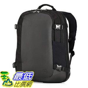 <br/><br/>  [美國直購] Dell 戴爾 1PD0H 15.6吋 電腦包 筆電包 Premier Backpack<br/><br/>