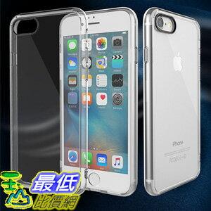 [玉山最低比價網] ROCK 蘋果7+ (5.5吋) iphone7 iPhone 7 plus 透明手機殼 保護殼TPU防摔保護套 手機套軟殼 ( R14)