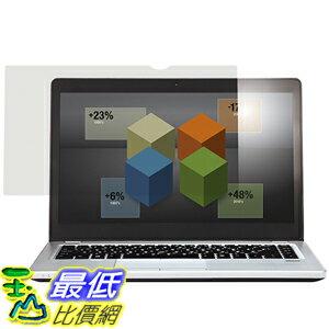 [美國直購] 3M AG24.0W Anti-Glare Filter 螢幕防眩光片(非防窺片) for Widescreen Monitor 24.0吋 518 mm x 324 mm