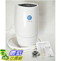 [美國直購] Water Purifier Countertop Unit in-home water treatment and Filtration system 11-0194 淨水器