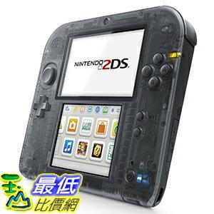 價   送矽膠套  N2DS 2DS主機 任天堂 日規機種 日文介面 非3DS 3DS