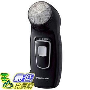[東京直購] [AC100-240V] ES-KS30 K 充電旋轉式 刮鬍刀 黑 BC1821421