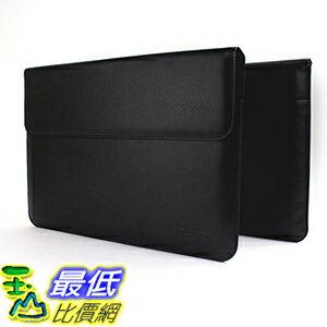 美國直購  Snugg Leather Sleeve Case for Microsof