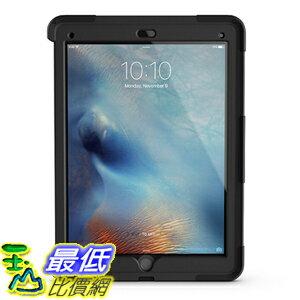 [美國直購] Griffin Technology GB40362 立架式 保護殼 iPad Pro 12.9 Case- Black Survivor Slim, Protective Case + Stand