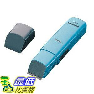 [東京直購] Panasonic ER803 PP-A 寵物電動剪毛器,貓狗理髮器 Pet club Hair clipper for dogs For a partial cut