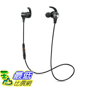 <br/><br/>  [東京直購] TaoTronics TT-BH07 耳塞式 耳道式 耳機 4.1 Stereo Magnetic Earphones  _O99<br/><br/>