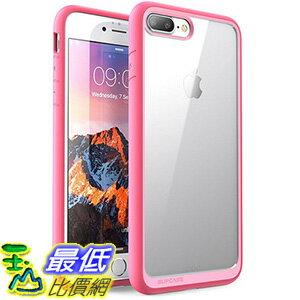 [美國直購] SUPCASE TPU紅藍綠三色 [Unicorn Beetle Style Series] Apple iphone7+ iPhone 7 Plus (5.5吋) Case 手機殼 保..
