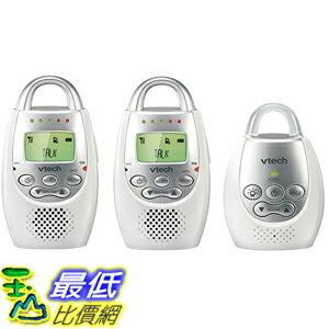 美國直購  VTech DM221~2 Safe   Sound Digital Aud