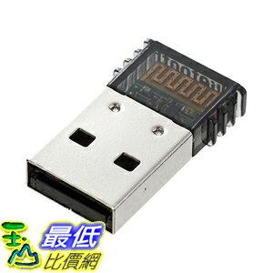 <br/><br/>  [東京直購] Sanwa MM-BTUD43 傳輸器 4.0 USB adapter (class1)<br/><br/>