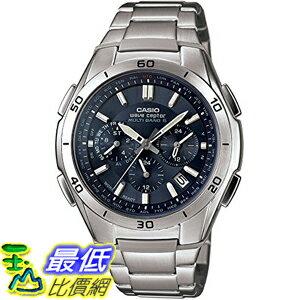 [東京直購] CASIO WVQ-M410DE-2A2JF WAVECEPTOR 電波錶 手錶 WAVE CEPTOR