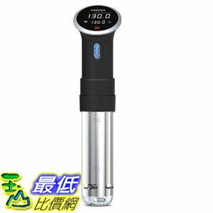 [美國直購] Anova A3.2-120V-US Precision Cooker 低溫烹調機 恆煮機 WIFI 2nd Gen (900 Watts) tb1