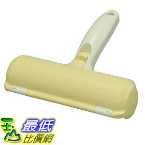 [東京直購] IRIS OHYAMA KNC-N77A 滾筒 可重複使用 寵物清潔用品 狗貓