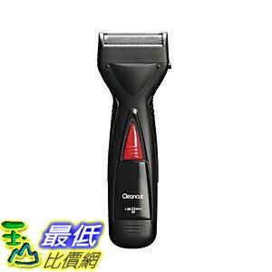 [東京直購] IZUMI 泉精器製作所 IZF-02 IZF02 往返式刮鬍刀 _BC1491993