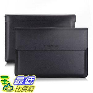 [美國直購] MoKo 3335607 Microsoft 收納套 保護套 Surface Pro 3 / Pro 4 12-Inch Sleeve Bag