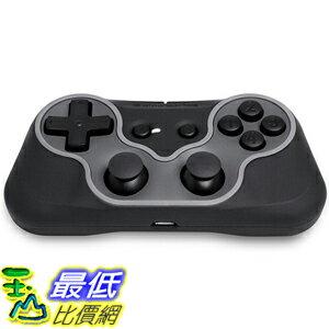 [美國代購] SteelSeries 69007 遊戲控制器 把手 搖桿 Gaming Controller for Samsung Gear VR, Smart Phones, Tablets, P..