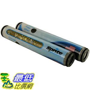 ^~美國直購^~ Sprite HHC~2 濾心 濾芯 Replacement Showe