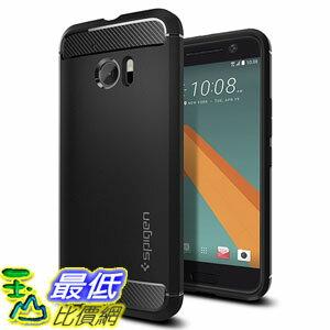 美國直購  Spigen H09CS20276 HTC 10 Case 手機殼 保護殼