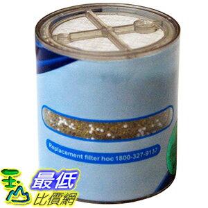 [美國直購] Sprite HOC 濾心 濾芯 Replacement High Output Shower Filter